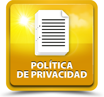 Private Policy ES 01