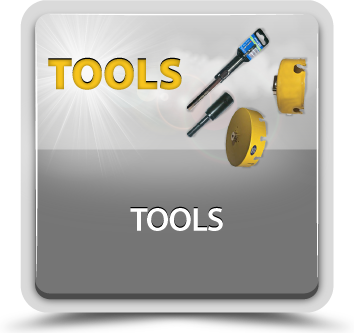 Product Buttons TOOLS 01